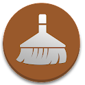 Defrag Memory Cleaner Pro icon