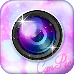 Selfie Camera -Facial Beauty- v1.4.1