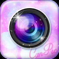 Selfie Camera -Facial Beauty-