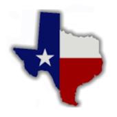 Free Texas Slots