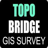 GIS Survey