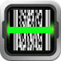 PDF417 Scanner logo