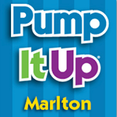 Pump It Up Marlton, NJ