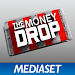 The Money Drop Icon