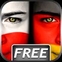 Speeq Niemiecki | Polski free icon
