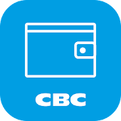 CBC-Mobile Banking