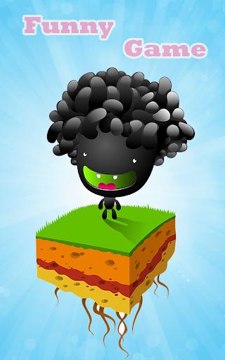 免費下載休閒APP|有趣的遊戲 app開箱文|APP開箱王