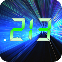 Speed Helper(HUD)Free icon