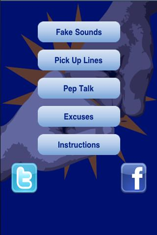Bro Lifeline Free - screenshot