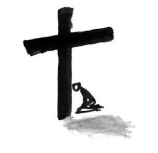 가톨릭 Catholic 기도서