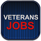 Veterans Jobs