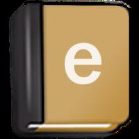 eNote Lite 2.3