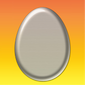 Clumsy Egg HD -Tamago-