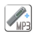 VR_MP3 (Donate) icon