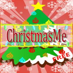 Christmas Me フリー