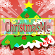 Christmas Me Free