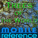 Encyclopedia of Trees and Shru icon
