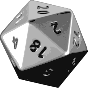 d20 dice rollers downloads