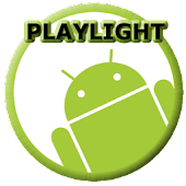 PlayLight Billboard