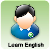 Learn English Offline