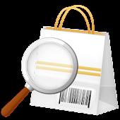 最安値サーチ - 楽天市場やAmazonなどをまとめて検索!