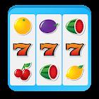 Simple Slots (Free) icon