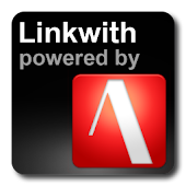 Linkwith キーボード powered by ATOK