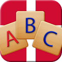 Ordleg - Lær at stave icon