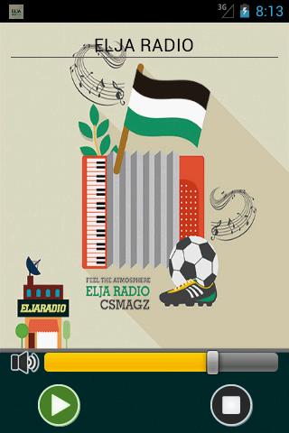 Elja Radio