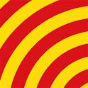 LP Catalan icon