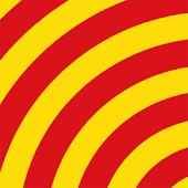 LP Catalan