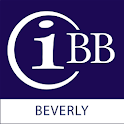 iBB Mobile @ Beverly
