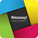 Wazzaap! Wallpapers icon