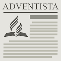 Noticias Adventistas icon
