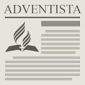 Noticias Adventistas