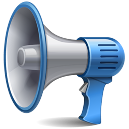 @Voice Aloud Reader (TTS Reader) file APK for Gaming PC/PS3/PS4 Smart TV