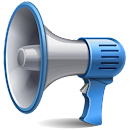 @Voice Aloud Reader (TTS Reader) file APK Free for PC, smart TV Download