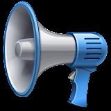 @Voice Aloud Reader (TTS Reader) Apk Download Free for PC, smart TV