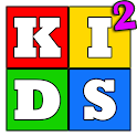 Kids Education Game 2 icon