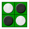 Reversi by NeuralPlay Original icon