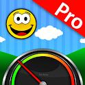 Too Noisy Pro icon
