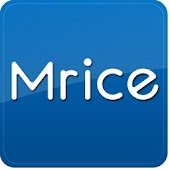 Mrice - Android Controller