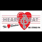 Heartbeat FM icon