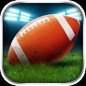Fantasy Football Kicks
