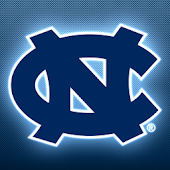 North Carolina Tar heels Sched