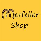 Merfeller Shop
