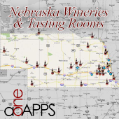Nebraska Wineries