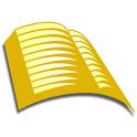 BfA Bible Study logo