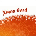 Xmas iCard Addon: Backgrounds logo
