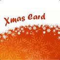 Xmas iCard Addon: Backgrounds logo